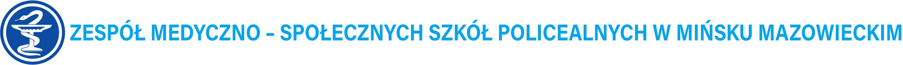 Zespół Medyczno – Społecznych Szkół Policealnych w Mińsku Mazowieckim