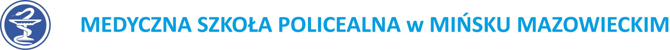 MEDYCZNA SZKOŁA POLICEALNA w Mińsku Mazowieckim